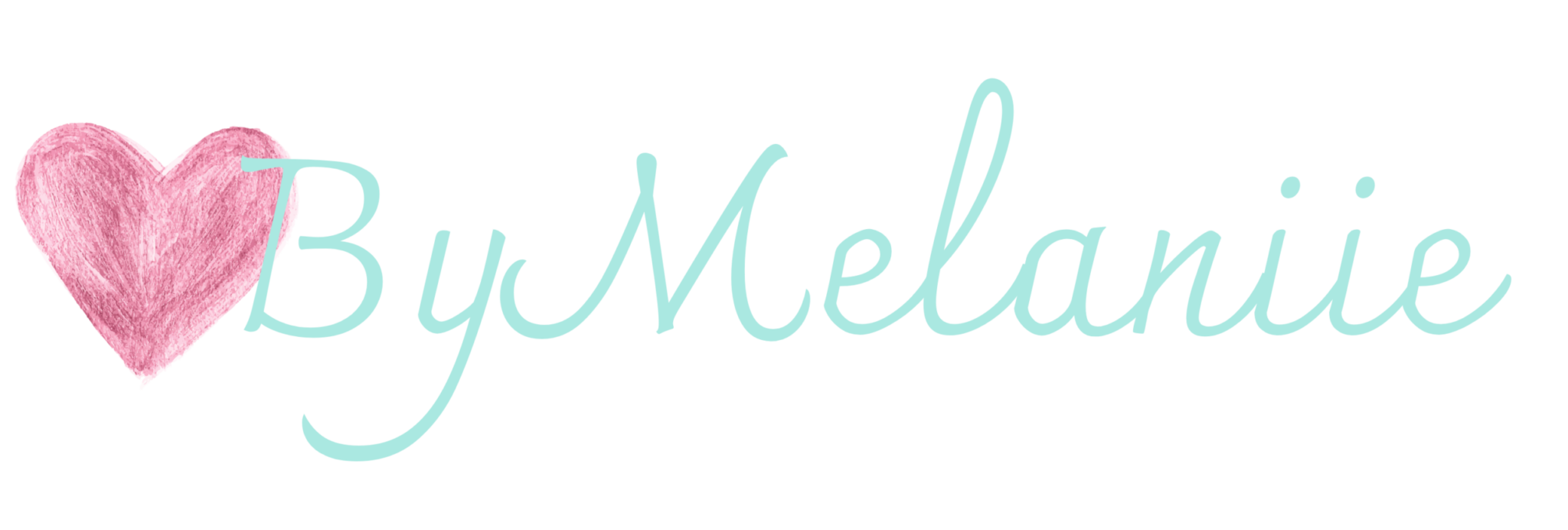 ByMelaniie