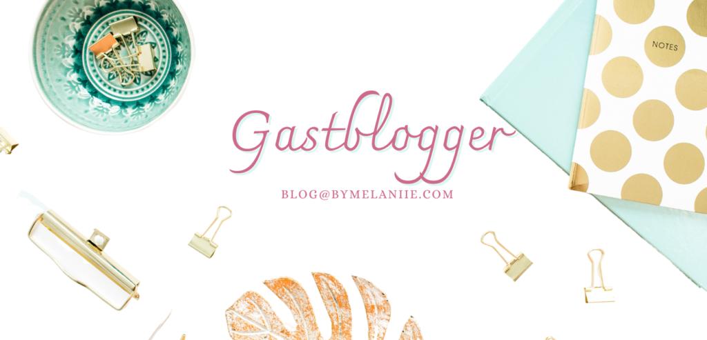 Interesse als gastblogger voor ByMelaniie? Laat het weten via blog@byMelaniie.com